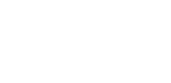 love changes everything masthead