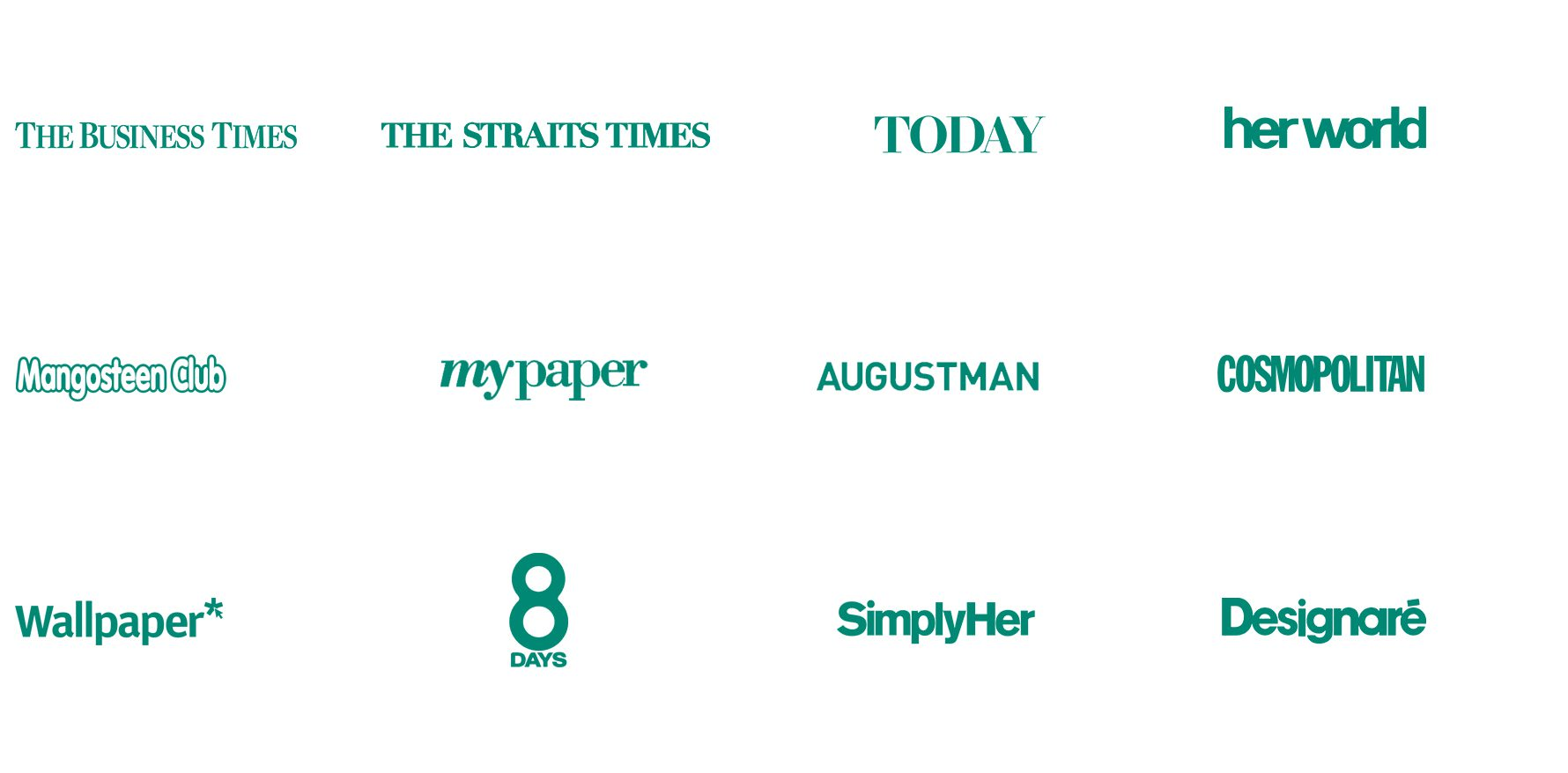 press-logos-copy
