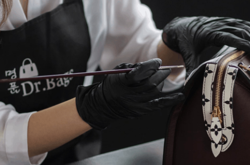 leather-cleaning-service